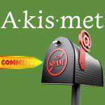 Cara Lindungi Komentar Spam dengan Akismet di WordPress