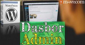 cover-dasbor-admin