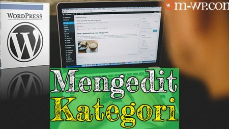 cover-mengedit-kategori