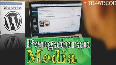 cover-pengaturan-media