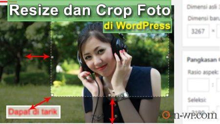 cover-resize-dan-crop-gambar