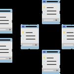 Membuat Database WordPress di CPanel Hosting