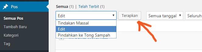 edit-massal-1