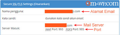 email-server-masuk