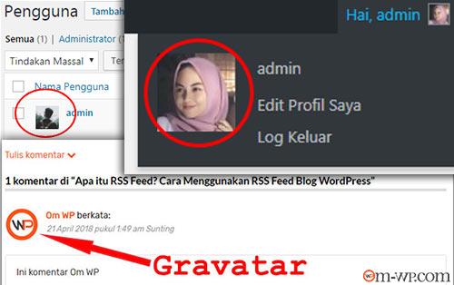 gravatar-1-edit
