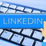 LinkedIn Hentikan Menampilkan Jumlah Share di Website