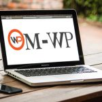 Cara Install WordPress di Komputer Lokal (Localhost)