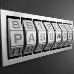 Cara Proteksi Postingan dan Halaman dengan Password