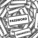 Reset Password WordPress Melalui Kiriman Email