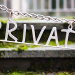 Membuat Artikel Menjadi Privat di WordPress