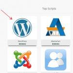 Cara Cepat Install WordPress di CPanel Melalui Softaculous