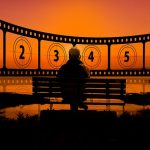 Mengapa Sebaiknya Tidak Upload Video Langsung ke WordPress
