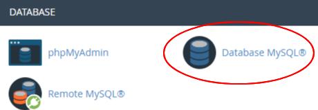 upload hosting db-1