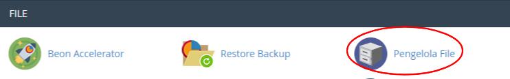 upload hosting - manag file (2)