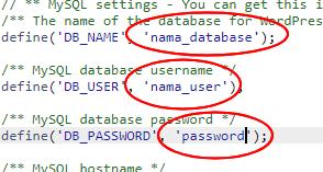 upload hosting - manag file (4)