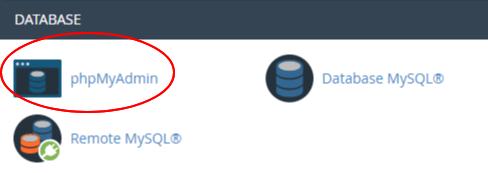 upload hosting - myadmin (3)