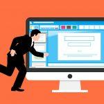 Upload WordPress dari Localhost ke Hosting Melalui CPanel