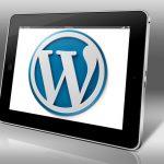 30 Persen dari 10 Juta Top Website Menggunakan WordPress