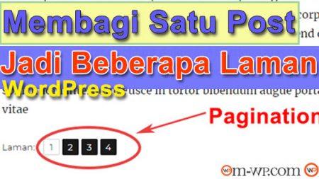 cover.bagi-post-jadi-beberapa-halaman