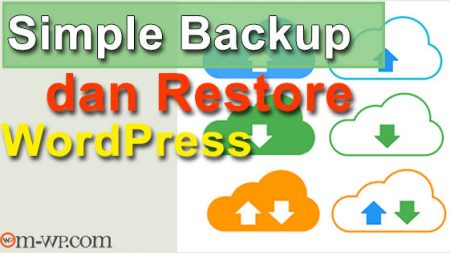 cover-simple-backup-dan-restore-wordpress