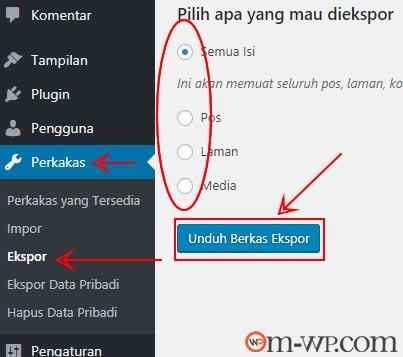ekspor---backup-di-admin-1