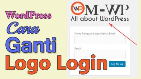 cover-cara-ganti-logo-login