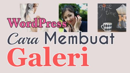 cover-membuat-gallery 2
