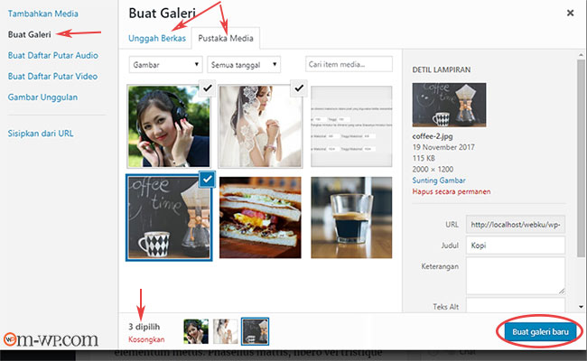 membuat-gallery-di-wordpress-1
