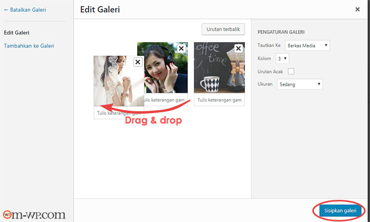 membuat-gallery-di-wordpress-2