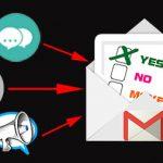 Cara Integrasi WordPress Kirim Email dengan Gmail (Lengkap)